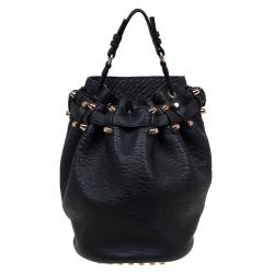 Buy Authentic Pre-Loved Alexander Wang Handbags for Women Online  3af047a31de81
