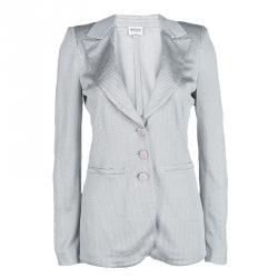 ce34c94345d Buy Pre-Loved Authentic Armani Collezioni Jackets for Women Online