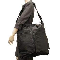 1163dff8ff Buy Pre-Loved Authentic Balenciaga Shoulder Bags for Women Online | TLC