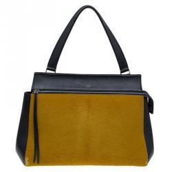 a519c182497 Celine - Accessories, Clothes, Handbags, Shoes Celine - LC