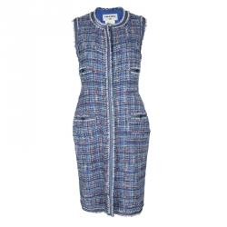 15621a7bd828 Buy Pre-Loved Authentic Chanel Dresses for Women Online | TLC