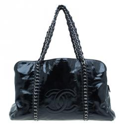 9e9aaa8dd316 Buy Pre-Loved Authentic Chanel Totes for Women Online