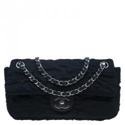 df27f5841b6 Buy Authentic Pre-Loved Chanel Handbags for Women Online   TLC