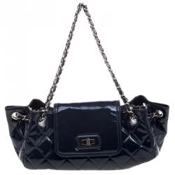 1cabc945245573 Buy Pre-Loved Authentic Chanel Everyday Bags for Women Online | TLC