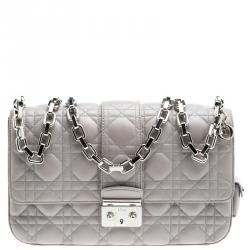 2300be4fe194 Buy Authentic Pre-Loved Dior Handbags for Women Online