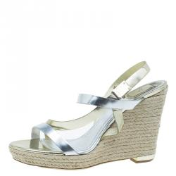 c6f759a226f Buy Pre-Loved Authentic Dior Sandals for Women Online | TLC