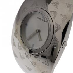 dc3f07dd Buy Authentic Pre-Loved Emporio Armani Watches for Women ...