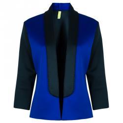 Essa Walla Two-tone Neoprene Jacket M/L
