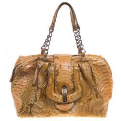 Buy Pre-Loved Authentic Fendi Satchels for Women Online  211e2e0918826