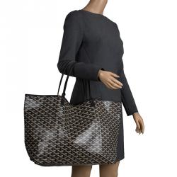 fb5b294bac4e Buy Pre-Loved Authentic Goyard Totes for Women Online
