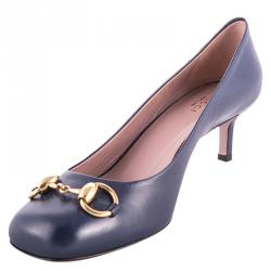 da9909493 Buy Authentic Pre-Loved Gucci Shoes for Women Online | TLC