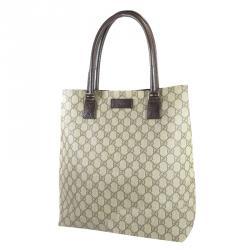 f9c7b75f43e0da Buy Pre-Loved Authentic Gucci Totes for Women Online | TLC