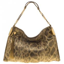 96f202007cec Buy Authentic Pre-Loved Gucci Handbags for Women Online | TLC