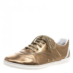 4604c010d59 Buy Pre-Loved Authentic Gucci Sneakers for Women Online