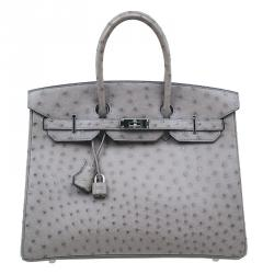 Hermes - Accessories, Clothes, Fine Jewelry, Bags, Shoes Hermes - LC ae90106143