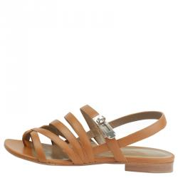 Buy Pre Loved Authentic Hermes Sandals For Women Online Tlc