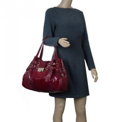 23af776f5d Buy Pre-Loved Authentic Jimmy Choo Totes for Women Online | TLC