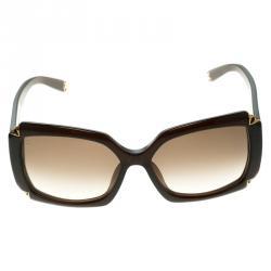 75feec61d34 Buy Pre-Loved Authentic Louis Vuitton Sunglasses for Women Online