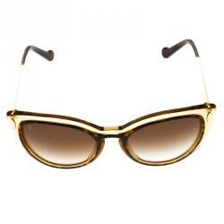 c99f9e499b9b Buy Pre-Loved Authentic Louis Vuitton Sunglasses for Women Online