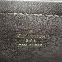 Louis Vuitton Taupe Monogram Charms Limited Edition Cabas Bag