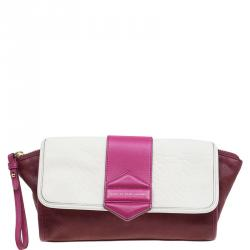 088853d4b39 Marc by Marc Jacobs - Bags, Shoes, Watches, Clothes, Handbags Marc ...