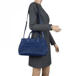 6f58e00481f4 Buy Pre-Loved Authentic Miu Miu Satchels for Women Online | TLC