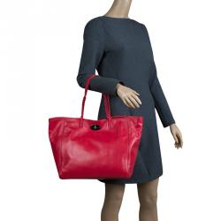 Buy Pre-Loved Authentic Mulberry Totes for Women Online  11049be9a25bd