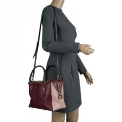 a1c1a5f9da8 Buy Pre-Loved Authentic Tod's Satchels for Women Online | TLC