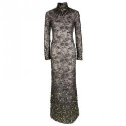 a8f6cc0f Buy Pre-Loved Authentic Tom Ford Dresses for Women Online   TLC