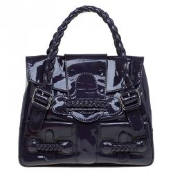 25d93037df10 Buy Authentic Pre-Loved Handbags for Women Online