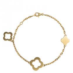 Van Cleef and Arpels - Fine Jewelry, Watches Van Cleef and Arpels - LC