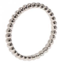 e332d8902 أشتري مستعملة أصلية فان كليف آند اربلز مجوهرات للً نساء أونلاين | TLC