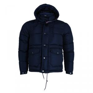 Moncler Men's Down Puffer Jacket XS