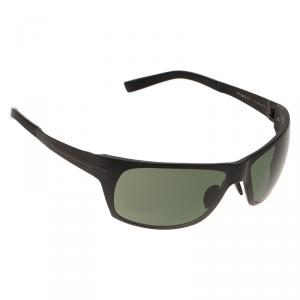 Porsche Design Black P'8514 Sunglasses