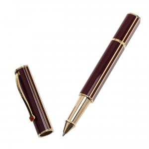 S.T. Dupont Limited Edition Karl Lagerfeld Mon Dupont Pen