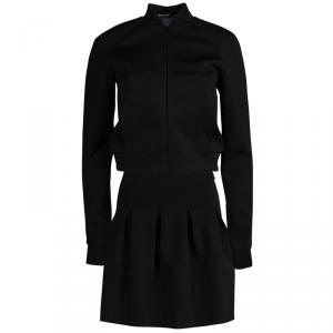 T by Alexander Wang Black Skirt Suit XS/S