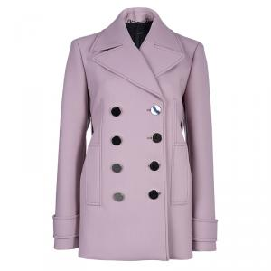 Gucci Nude Tailored Jacket M