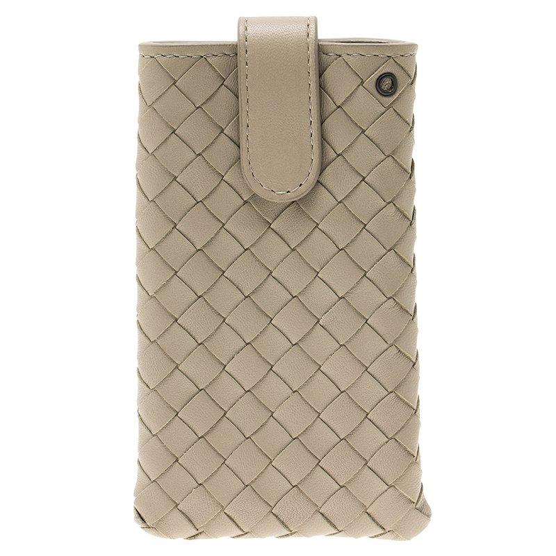 431a4524f92 new concept 477b1 a9174 bottega veneta woven leather shoulder bag 5 ...