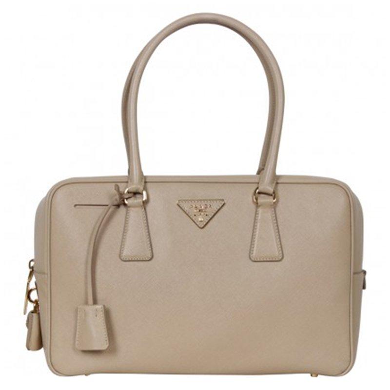 605e19057b8c ... coupon for prada beige sabbia saffiano lux leather executive tote bag.  nextprev. prevnext a0e98 where to buy prada vitello daino convertible side  ...