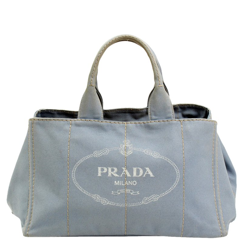 aliexpress prada canvas tote price 36997 ae600 200c0ae3da