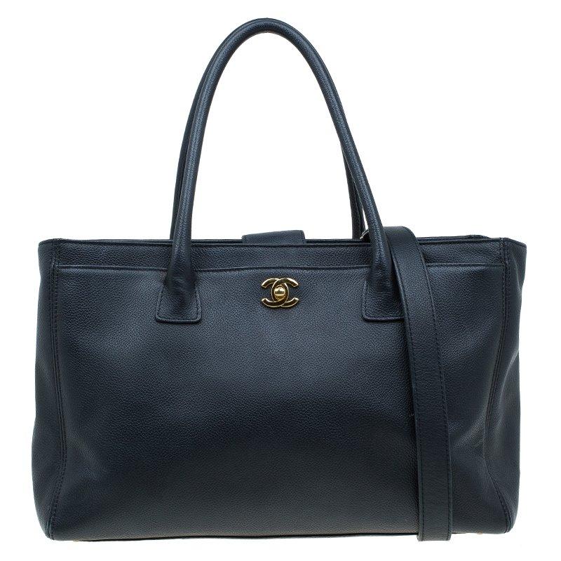 95c80456c707 Tag  Chanel Shopper Tote Bag Price
