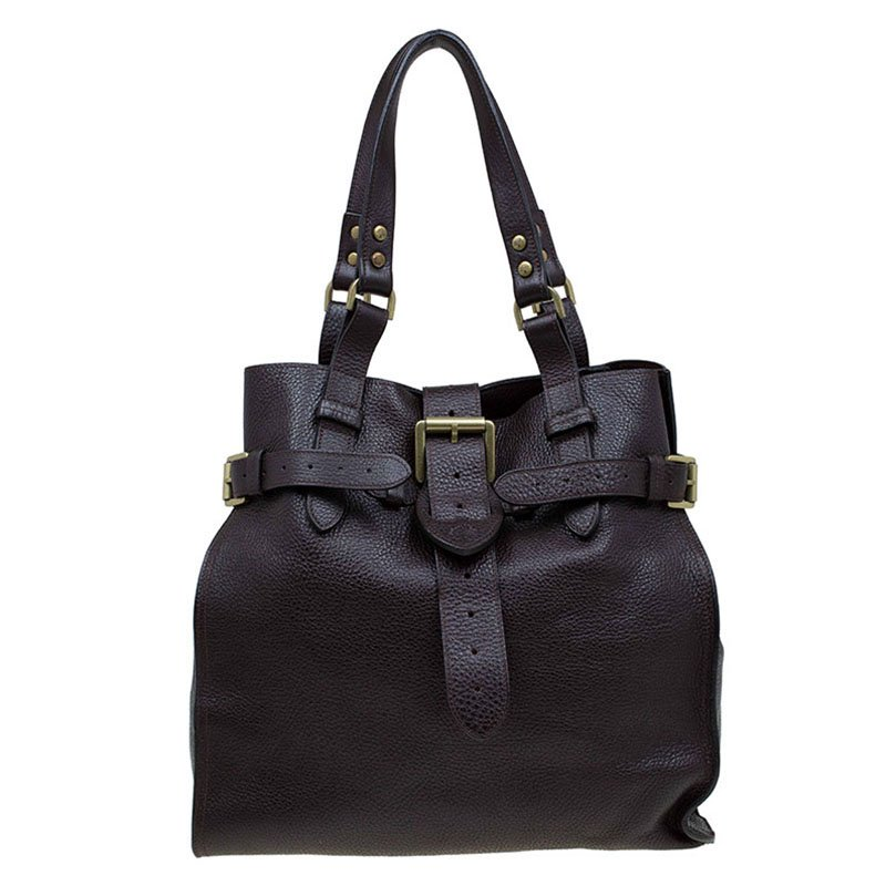 c32cda19c2 spain mulberry elgin leather tote bag wholesale e016c 2148c  free shipping  mulberry choco brown leather elgin tote buy sell lc c5e22 89d1f