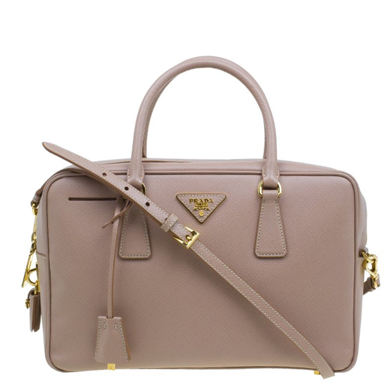 c903e00ee81c ... get prada cammeo saffiano lux leather top handle bauletto bag buy dfb54  a785c ...