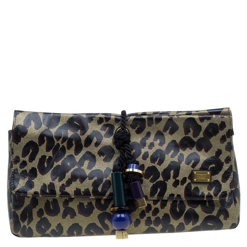 Louis Vuitton Nocturne Clutch Limited Edition African Queen pdvT1FW20V