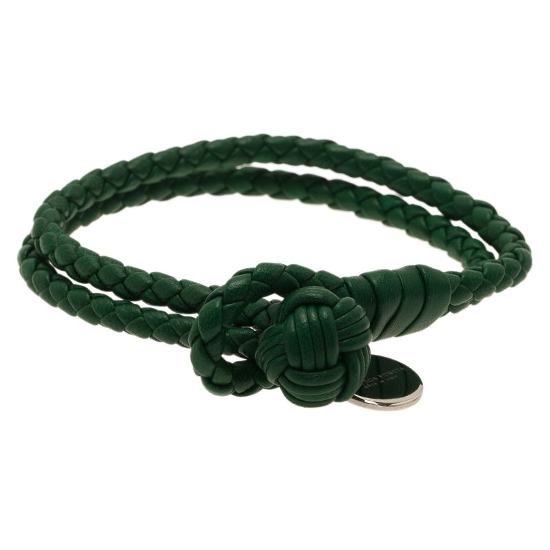 on bottega lt bracelets men bracelet online veneta f item