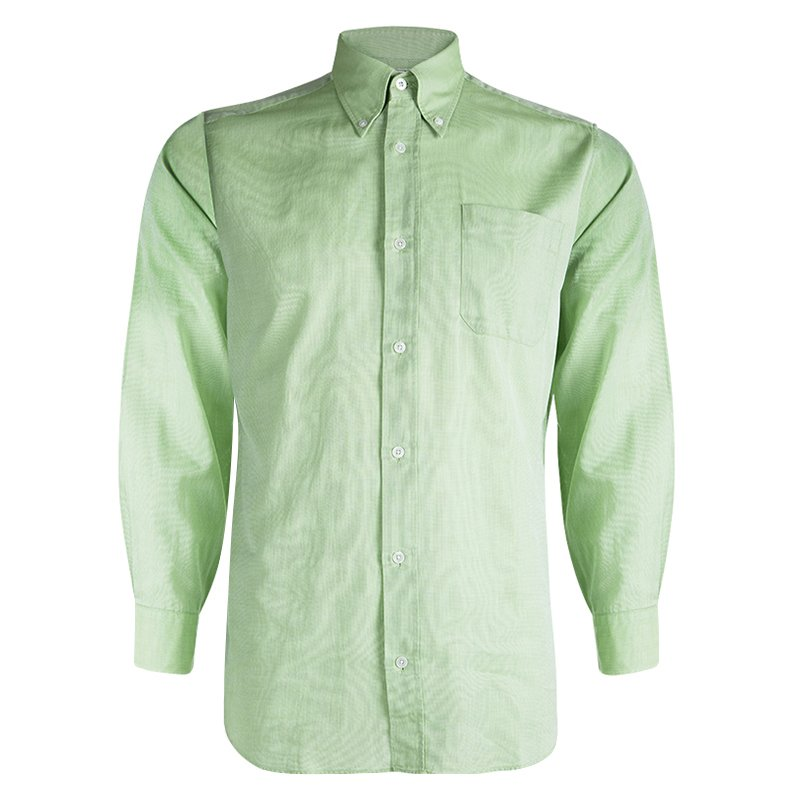 4a57829e96e8 Mens Long Sleeve T Shirts 2019   Greek T Shirt - Part 311