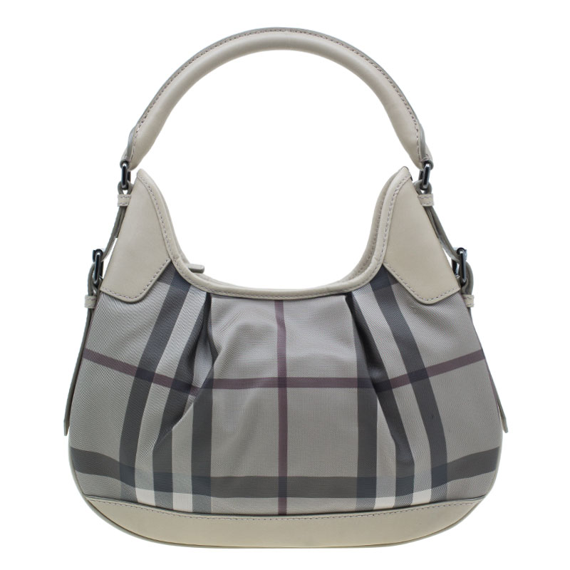 b3a9d6f2c94a Burberry Hobo Handbags - Foto Handbag All Collections Salonagafiya.Com