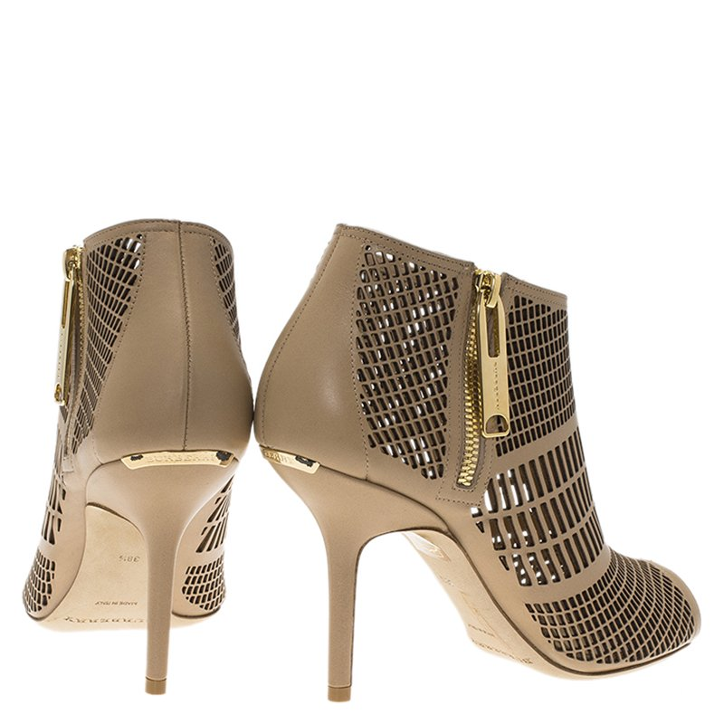 Womens Ankle Boots   Flat & Heeled Ankle Boots   David
