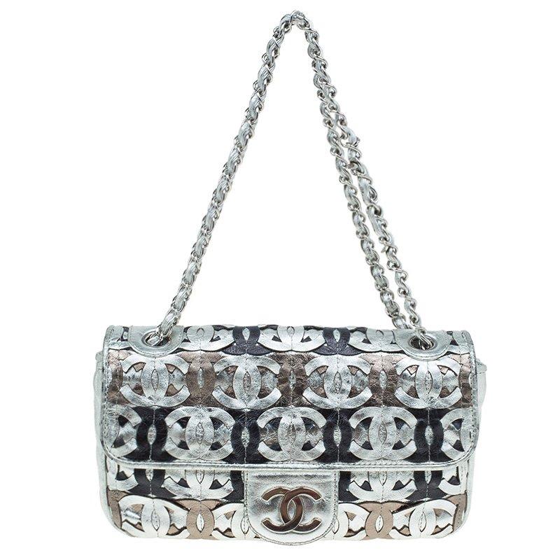 6ec83eb8aa26 Leather Cut Out Handbags - Foto Handbag All Collections Salonagafiya.Com