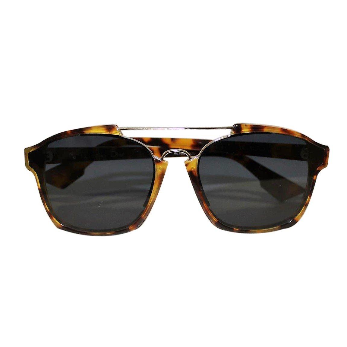 c85902558063 Buy Dior Abstract Havana sunglasses 54125 at best price